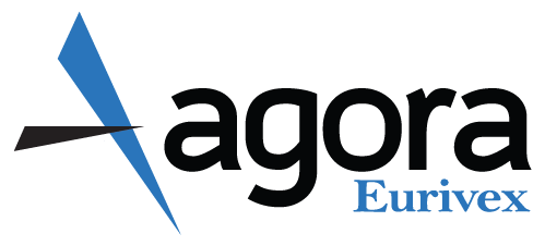 Agora Eurivex | Invest with higher yields |
